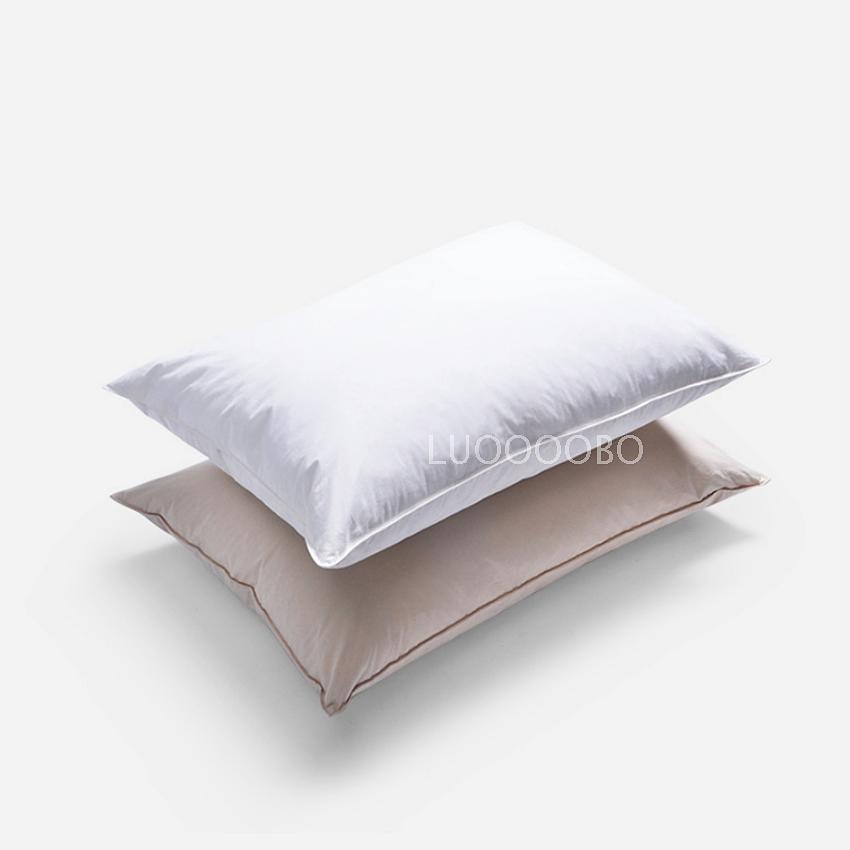 处理库存枕头芯 清仓库存枕头芯 东莞哪里收购库存枕头芯