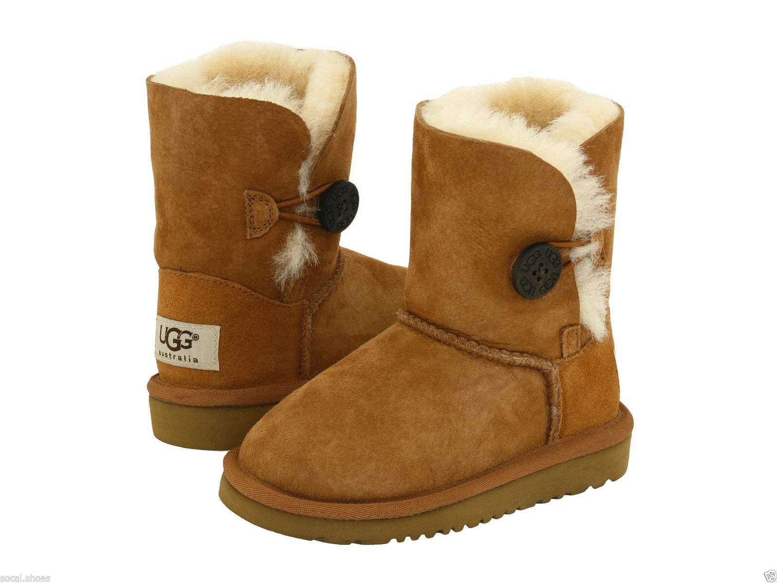 处理库存雪地靴 库存雪地靴收购 东莞哪里收购库存靴子