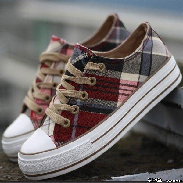 帆布鞋清仓处理 库存帆布鞋回收 东莞哪里收购库存鞋子