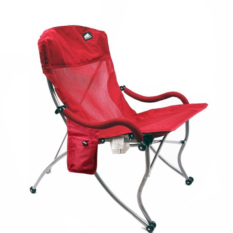 折叠椅处理 折叠椅清仓 东莞哪里收购库存折叠椅