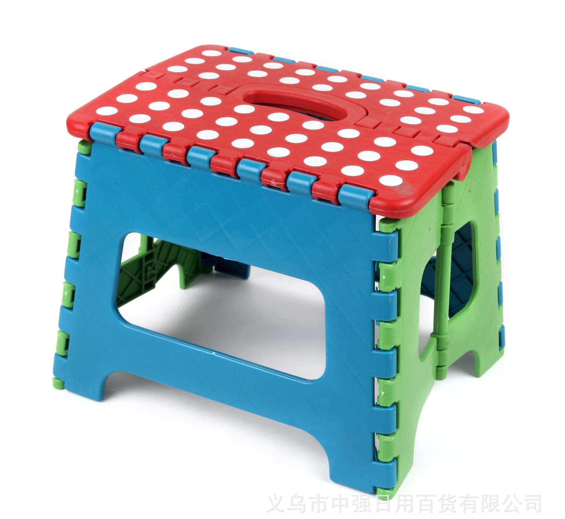 库存折叠凳处理 库存折叠凳清仓 东莞收购库存折叠凳