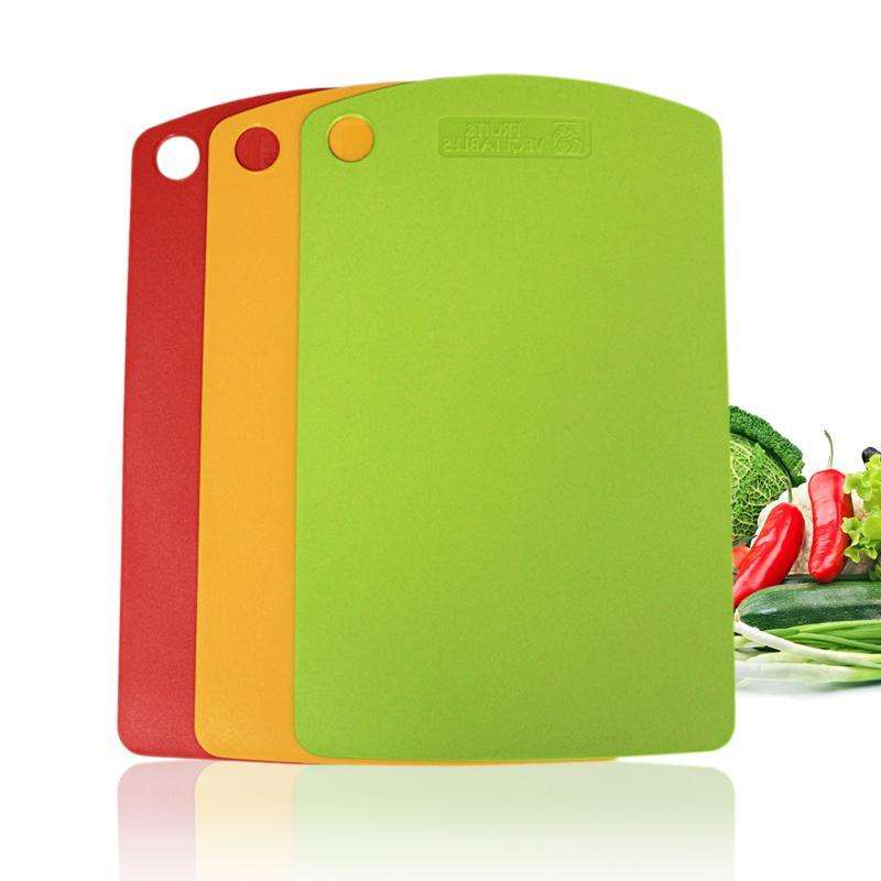 塑料菜板处理 塑料菜板清仓 东莞高价收购库存塑料菜板